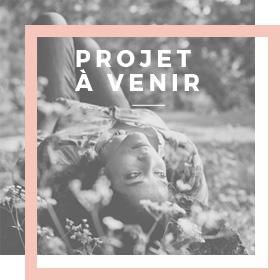 vignette-projet-solo